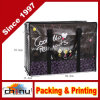 Promotion Shopping Packing Non Woven Bag (920057)