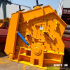 Crusher Machine for River Gravel Stone (PF-1315)