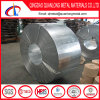 Gl Aluzinc G550 Galvalume Steel Strip for Making Pipe