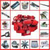 Original Cummins Generator Spare Parts Suppliers