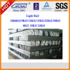 Light Rail, Steel Rail Prices, Railway Supplies