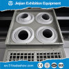 18000BTU New Condition Inverter Air Conditioner Split Unit
