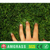 Artificial Artificial Turf for Sports and Soccer Artificial Turf