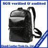 Best Selling Refined Travel Backbags Popular Teenager Packbag (9527)