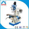 Swivel Head Universal Milling Drilling Machine (ZX6350C)