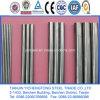 ASTM A295 AISI4340 Alloy Steel Bar