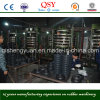 Cheap Hot Tyre of Tyre Vulcanizing Machine for Tyre Retreading