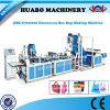 Multifunctional Nonwoven Bag Making Machinery (HBL-C 600/700/800)