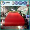 SGCC/SGCH Pre-Painted Steel Coil with ISO9001