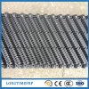 300mm 600mm Counter Flow Cooling Tower Fill Sheet