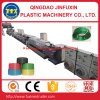 Pet Plastic Packing Belt Production Line