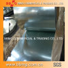 0.18mm Hot/Cold Rolled Building Material Hot Dipped Galvanized Prepainted/Color Coated Corrugated ASTM PPGI Roofing Steel Sheet Metal