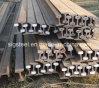 Light/Heavy Railway Steel
