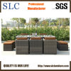 Rattan Furniture/PE Rattan Table Set/ Popular Outdoor Table Set (SC-A7199-H)