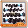 100% Unprocessed Hair Brazilian Hair