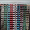 High Quality Chain Fly Link Curtain Screen
