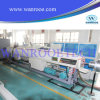 CPVC Plastic Pipe Extrusion Line From China