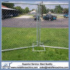 6FT Height Temporary Chain Link Fencing