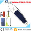 Wholesale Inflatable Sup Paddle Board Water Sports with Best Price