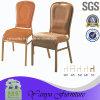 Folding Aluminum Dining Restaurant Wedding Hotel Chair