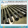 Extension Drifter Speed Mf Threaded Drill Steel Rod T38 T45 T51
