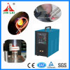 Diamond Segments High Frequency Generator (JL-25KW)