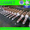 Hot Rolled Wire Rolling Mill Roll