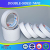 China Supplier Double Side Tissue Tape