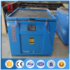 Silk Screen Printing Exposure Machine /Common Exposure Machine