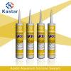Building Supplies Acetoxy Aquarium Silicone Sealant (Kastar735)