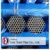 Fire Sprinkler Pipe A795 Standard Hot-Galvanized Steel Pipe