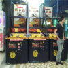 Coin Operated Deluxe Basketball Game Machine Sport Equipment for Sale