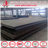 Domex 400 Abrasion Resistant Steel Plate