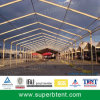 Promotion Small PVC Outdoor Sport Tent