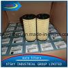 High Performance Wilson Fuel Filter 934-181