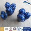 China Supplyer of All Kinds of Tricone Drill Bit