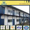 Prefab House/Mobile House/Construction Site Office Dormitory