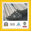 ASTM Duplex Stainless Steel Pipe