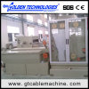 High Quality Wire Cable Drawing Machine (GT-XT22)