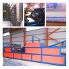 3D Panel Wire Mesh Machine Manufacture