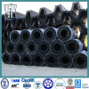 Cylindrical Marine Rubber Ship Fender Type Cy