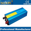Output Power 1500W Pure Sine Wave Inverter