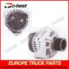 24V Truck Alternator for Daf