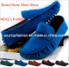 Brand Name Comfort Shoes for Men, Leisure Shoes, Mens Dress Shoes