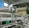 High Speed Automatic Duplex Cardboard Paper Machine