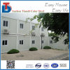 Modern Container House for Living (TD-J-004)
