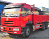 First Automobile Works China Faw 20-30 Tons Lorry