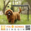 Foldable Breeding Cages for Pet