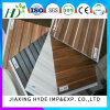 Different Designs PVC Lamination Panel Used for Walls Building Material