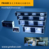 Extra Wide LED Stroboscope Light for Wide Web Inspection
